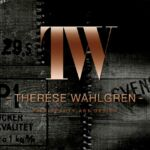 Therése Wahlgren